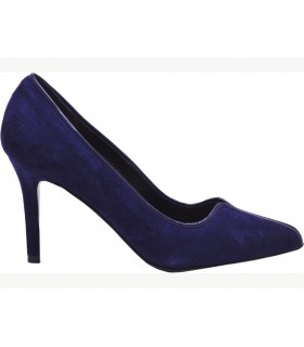 LOU pumps - PENELOPE..