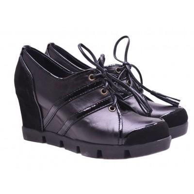 LOU sneakers - SYLIA
