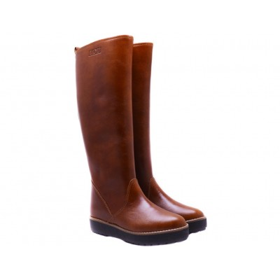 LOU boots ANDRIANNA