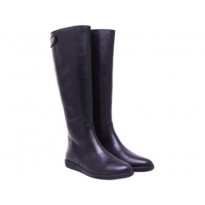 LOU boots -TONIA