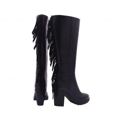 LOU boots JESSICA