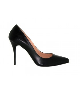 LOU pumps - MIRELLA..