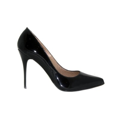 LOU pumps - MIRELLA