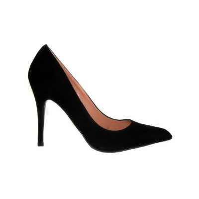 LOU pumps - MIRELLA.