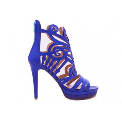 LOU sandals - ESTELLA.