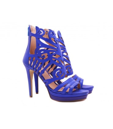 LOU sandals - ESTELLA.