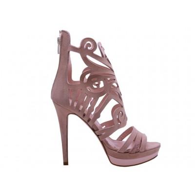 LOU sandals - ESTELLA!