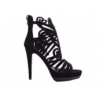 LOU sandals - ESTELLA..