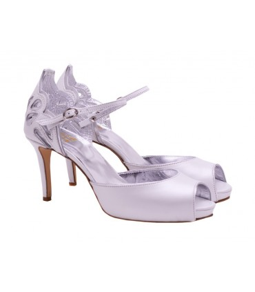 LOU BRIDAL SANDALS Artemis,