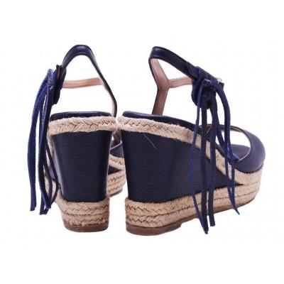LOU sandals - AMANDA.