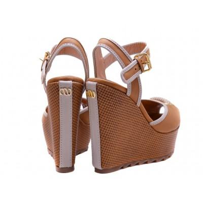 LOU sandals - RIHANNA.