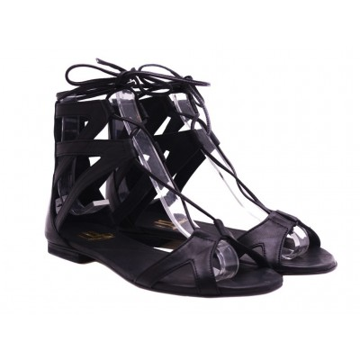 LOU sandals - MYKONOS