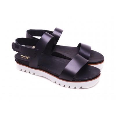 LOU sandals - PAROS.