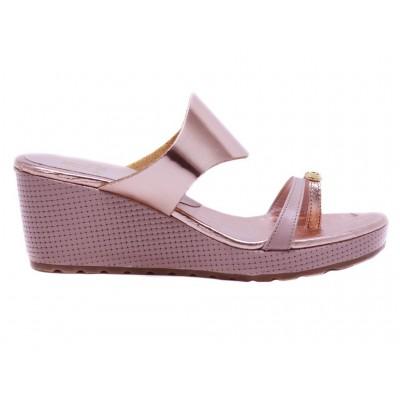 LOU sandals - KATREEN