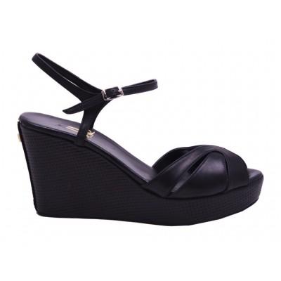 LOU sandals - STEFANI.