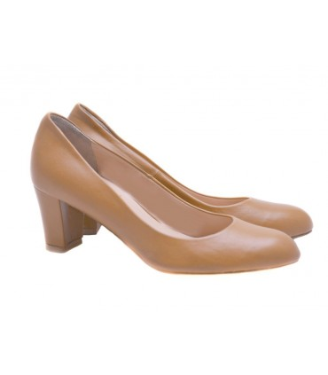 LOU pumps - MENIA