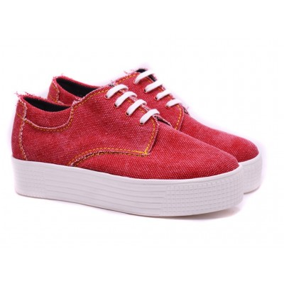 LOU sneakers -ELINA