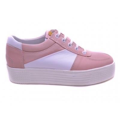 LOU sneakers - NADIA