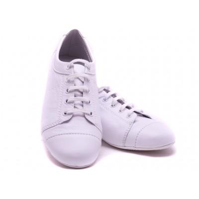 LOU Sneakers - ELLIE.