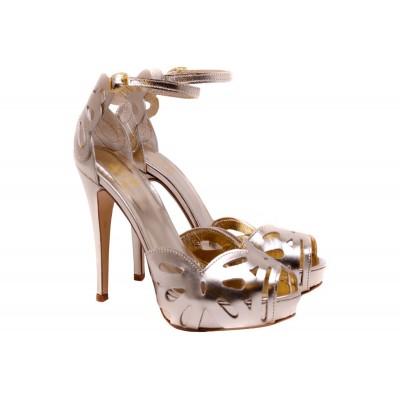 LOU SANDALS Aphrodite !!