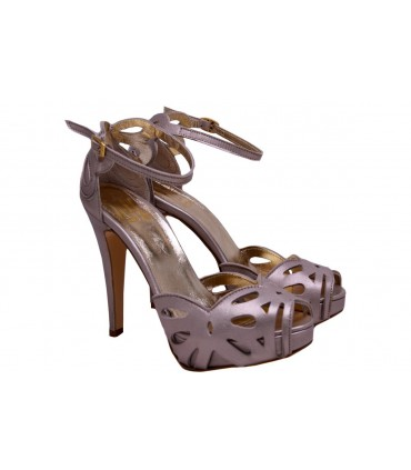 LOU BRIDAL SANDALS Aphrodite!!!
