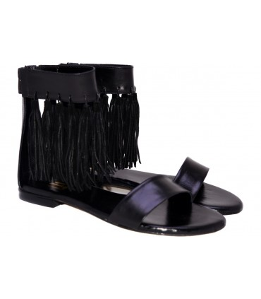 LOU SANDALS BOXO STYLE