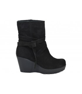 Yokono booties Chicago 032