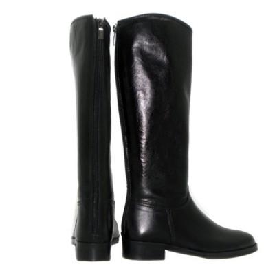 LOU boots - DONELLA