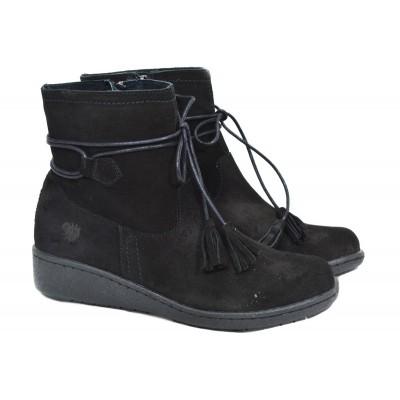 Yokono booties Tarraz 016