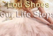 Your life Step!!